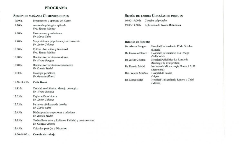 02_programa_oculoplastica_2012
