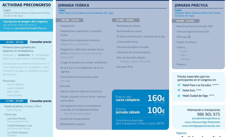 Programa-2018-curso-p2