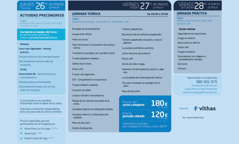 curso-2020-02
